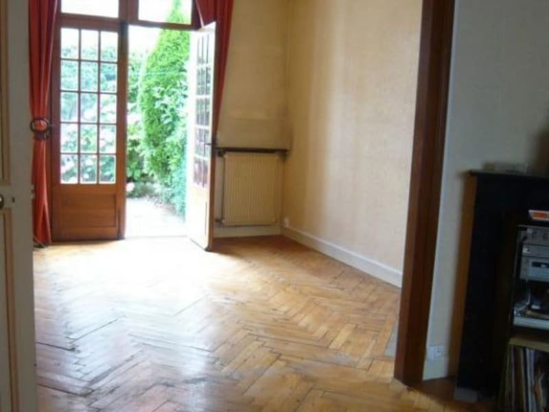 Vente maison / villa Arras 168 000€ - Photo 3
