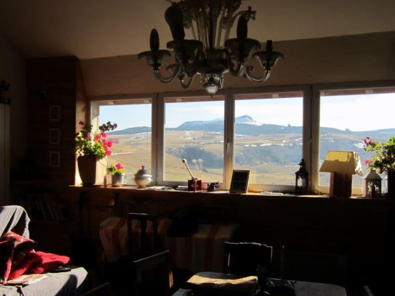 Vente appartement Chaudeyrolles 115000€ - Photo 6