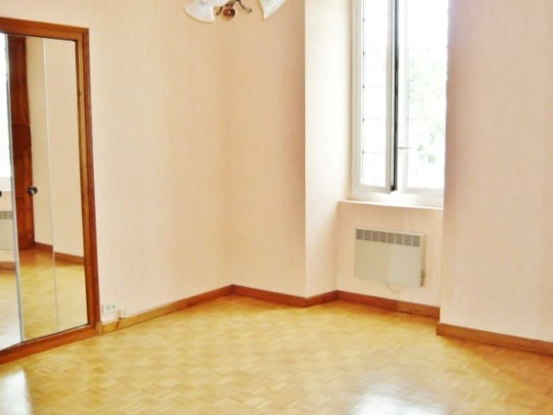Rental house / villa Pau 1300€ CC - Picture 12