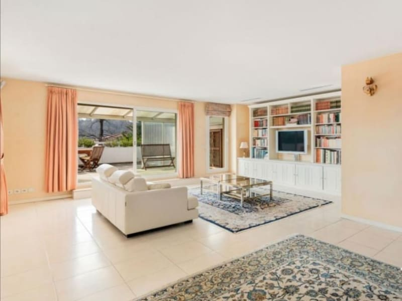 Vente appartement Anglet 795 000€ - Photo 1