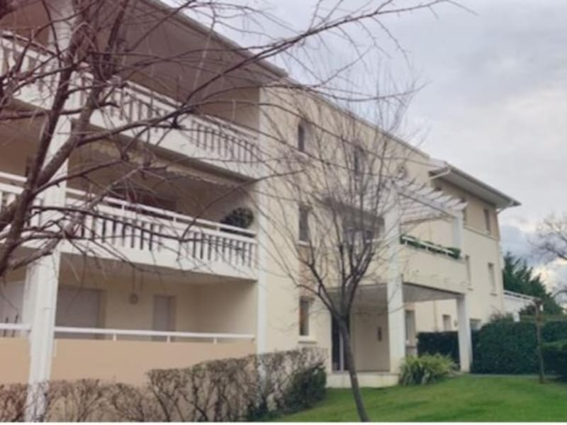 Vente appartement Anglet 795 000€ - Photo 2