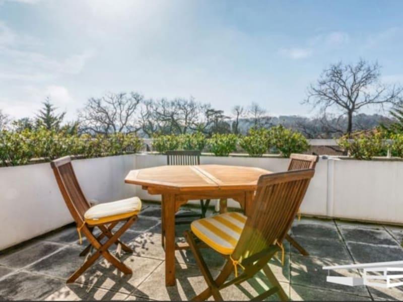Vente appartement Anglet 795 000€ - Photo 4