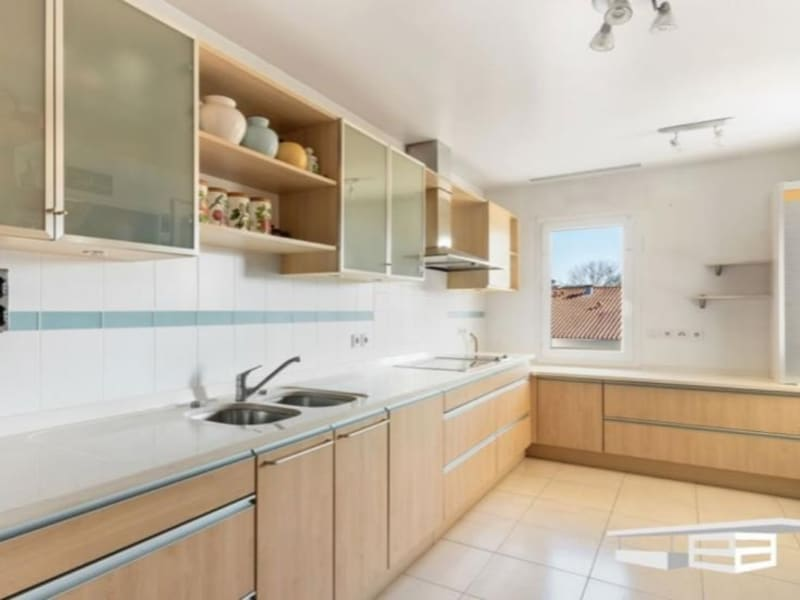 Vente appartement Anglet 795 000€ - Photo 5
