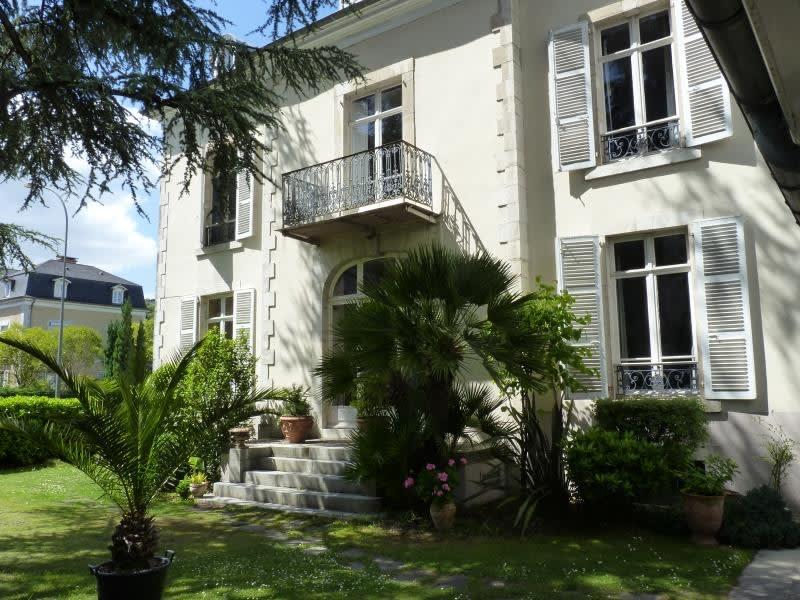 出售 住宅/别墅 Pau 598000€ - 照片 1
