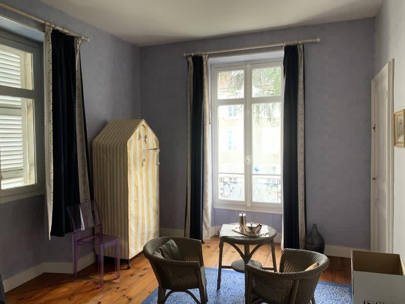 出售 住宅/别墅 Pau 598000€ - 照片 5