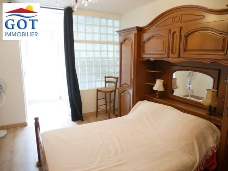 Verkoop  huis Claira 116500€ - Foto 12