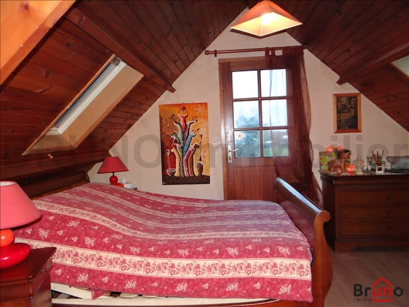 Revenda casa St quentin en tourmont 257500€ - Fotografia 12