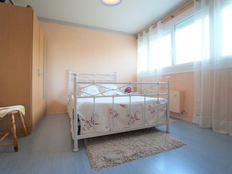 Vente appartement Le mans 110000€ - Photo 4
