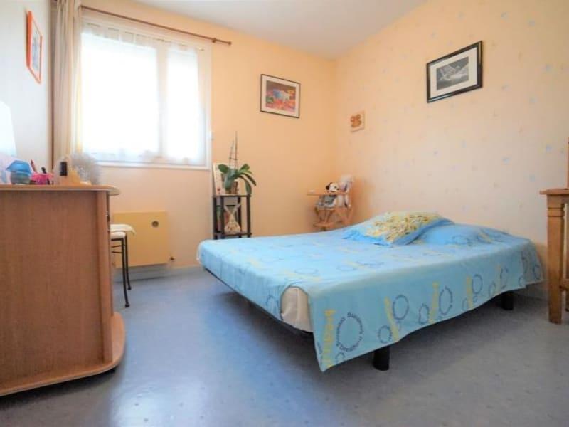 Vente appartement Le mans 110000€ - Photo 6