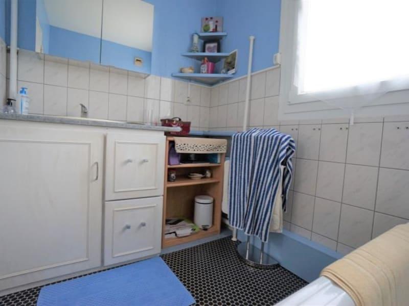 Vente appartement Le mans 110000€ - Photo 7