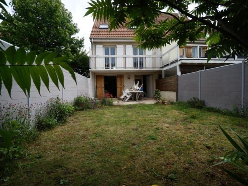 Verkauf haus Le mans 166200€ - Fotografie 8