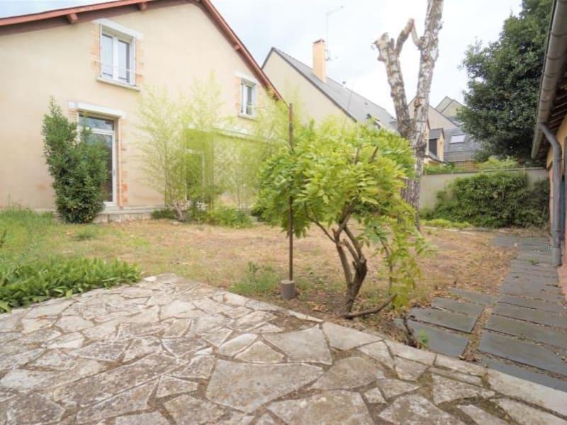 Verkauf haus Le mans 279000€ - Fotografie 1