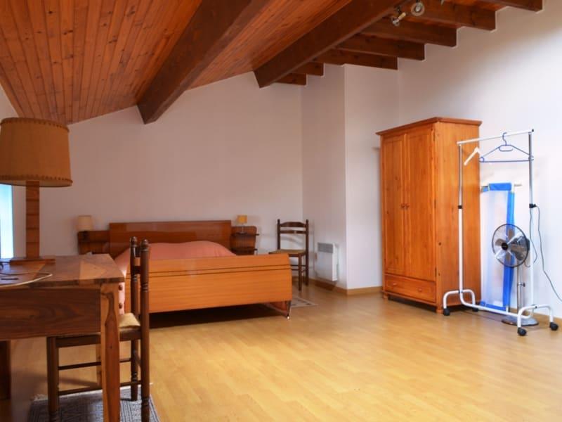Vente maison / villa Maillezais 242000€ - Photo 5
