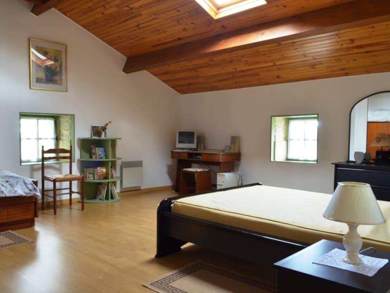 Vente maison / villa Maillezais 242000€ - Photo 6