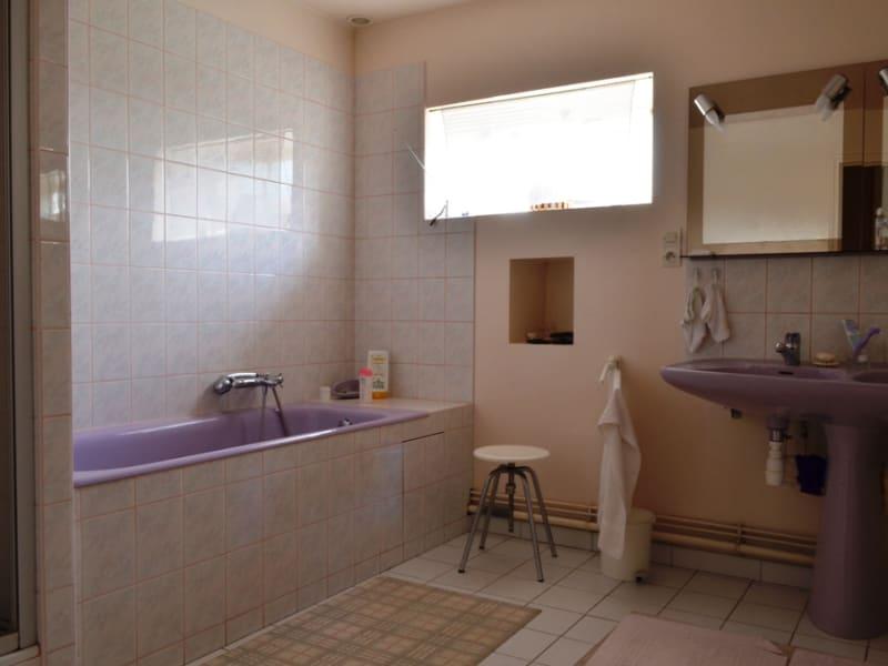 Vente maison / villa Maillezais 242000€ - Photo 7