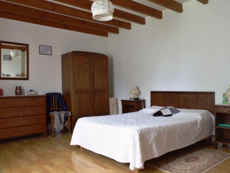 Vente maison / villa Maillezais 242000€ - Photo 13