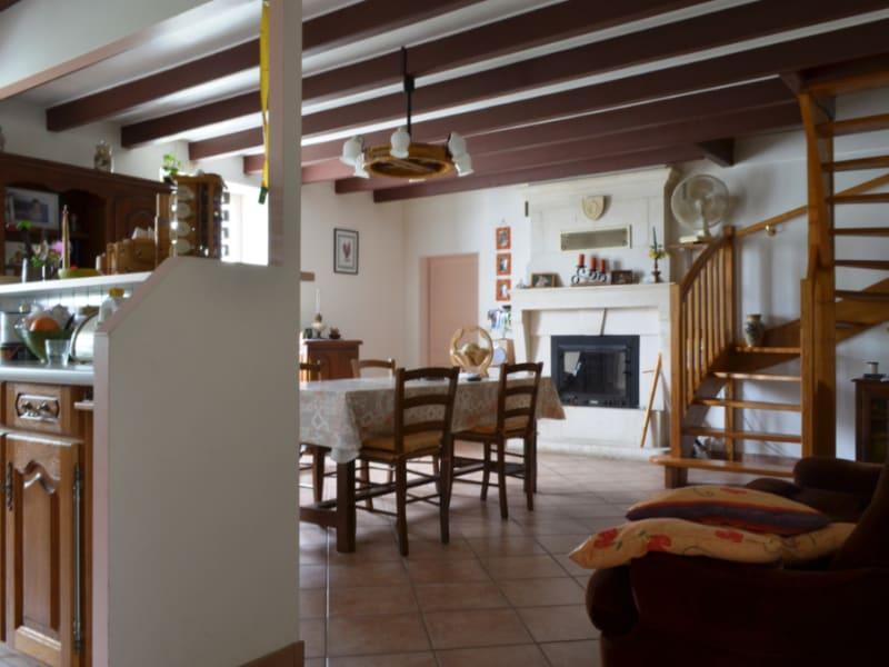 Vente maison / villa Maillezais 242000€ - Photo 14