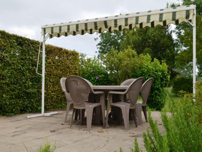 Vente maison / villa Maillezais 242000€ - Photo 17