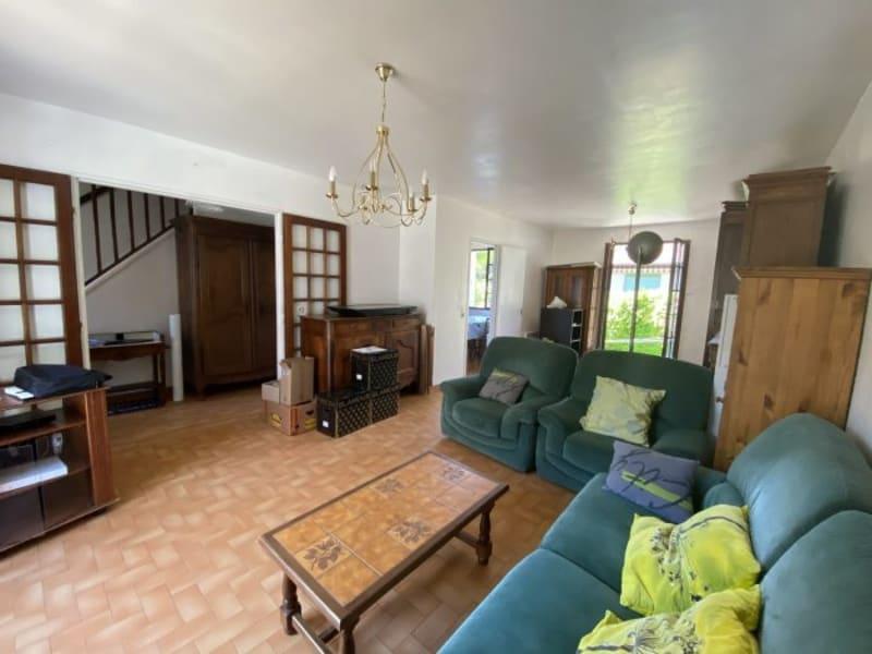 Sale house / villa Le plessis-robinson 676000€ - Picture 2