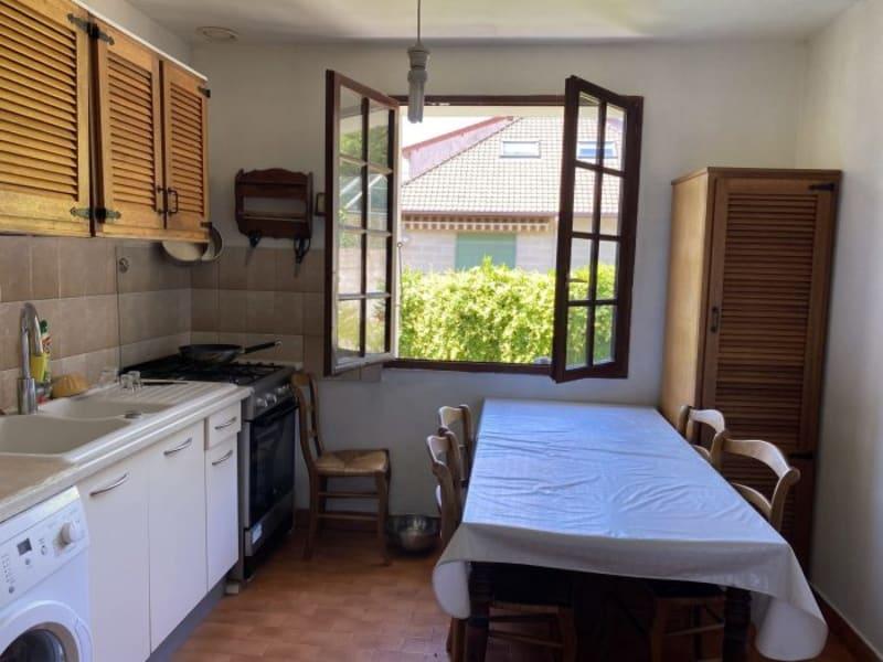 Sale house / villa Le plessis-robinson 676000€ - Picture 3