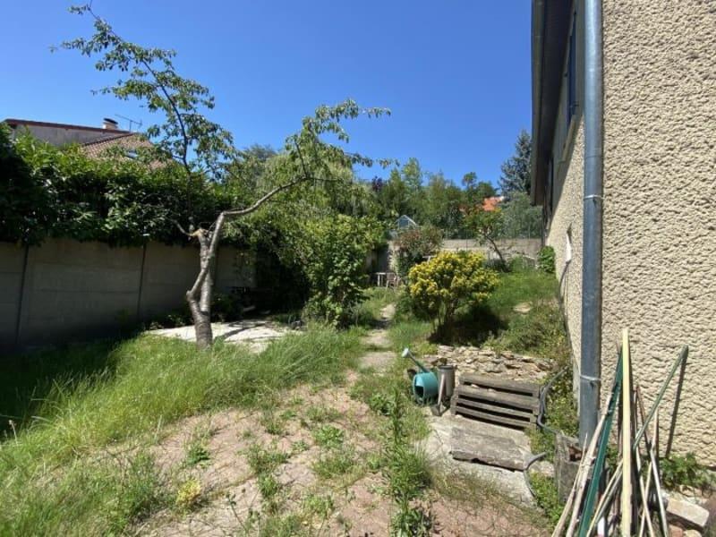 Sale house / villa Le plessis-robinson 676000€ - Picture 5