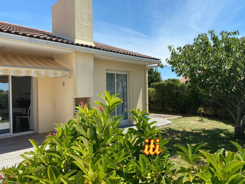Vente maison / villa Olonne sur mer 232000€ - Photo 4