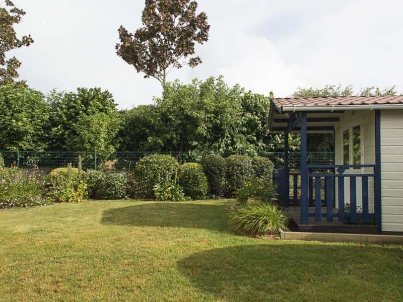 Vente maison / villa Chateau d'olonne 409500€ - Photo 7