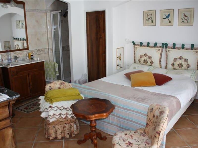 Vente maison / villa Les issambres 599000€ - Photo 12