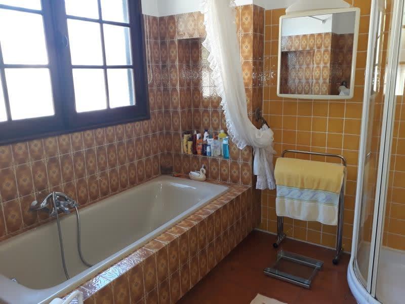 Vente maison / villa Les issambres 1260000€ - Photo 12