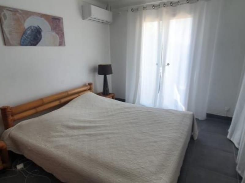 Sale house / villa Les issambres 1050000€ - Picture 12