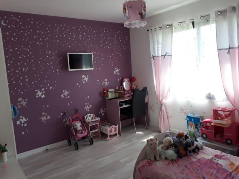 Sale house / villa Saint denis du payre 309000€ - Picture 5