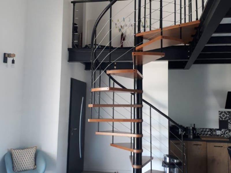 Sale house / villa Saint denis du payre 309000€ - Picture 8
