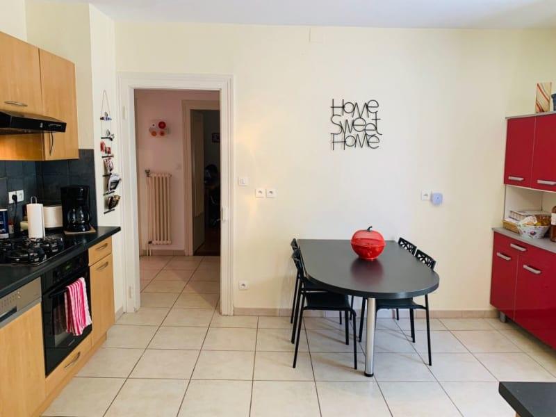 Verkoop  appartement Colmar 174900€ - Foto 3