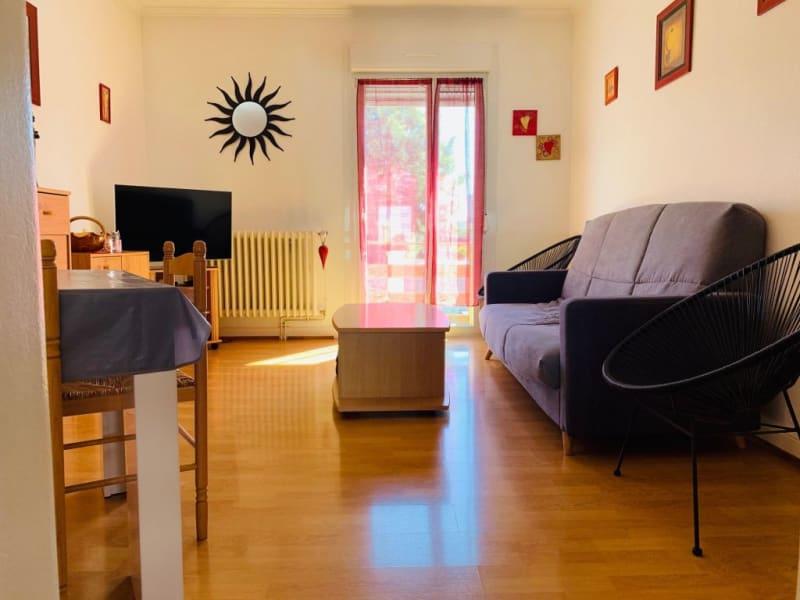 Verkoop  appartement Colmar 174900€ - Foto 4