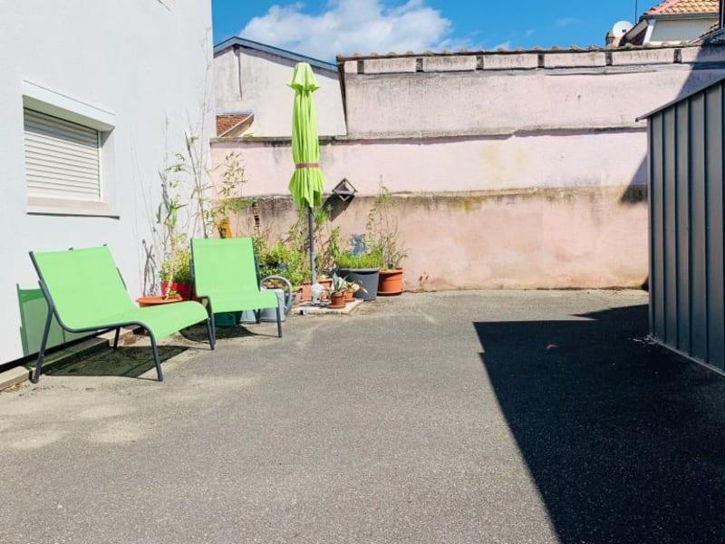 Verkoop  appartement Colmar 174900€ - Foto 7