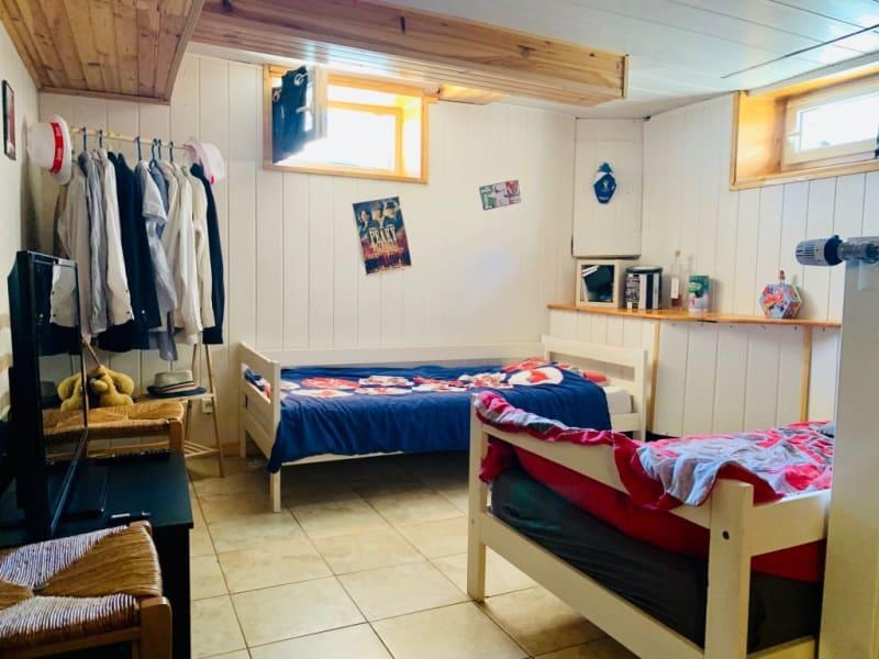 Verkoop  appartement Colmar 174900€ - Foto 8