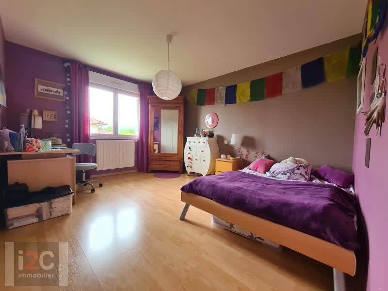 Venta  casa Versonnex 920000€ - Fotografía 8