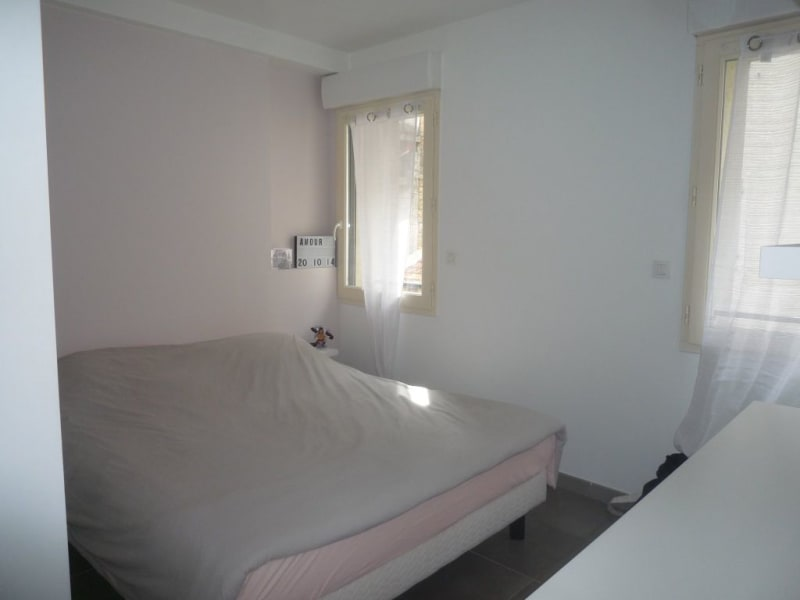 Vente appartement Orange 109 000€ - Photo 3