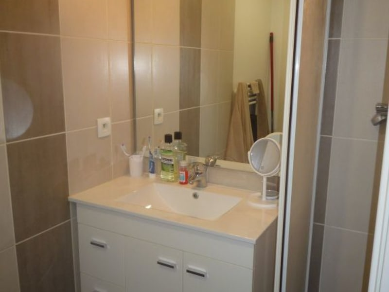 Vente appartement Orange 109 000€ - Photo 4