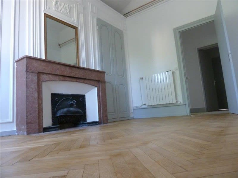 Sale apartment Condrieu 365 000€ - Picture 6