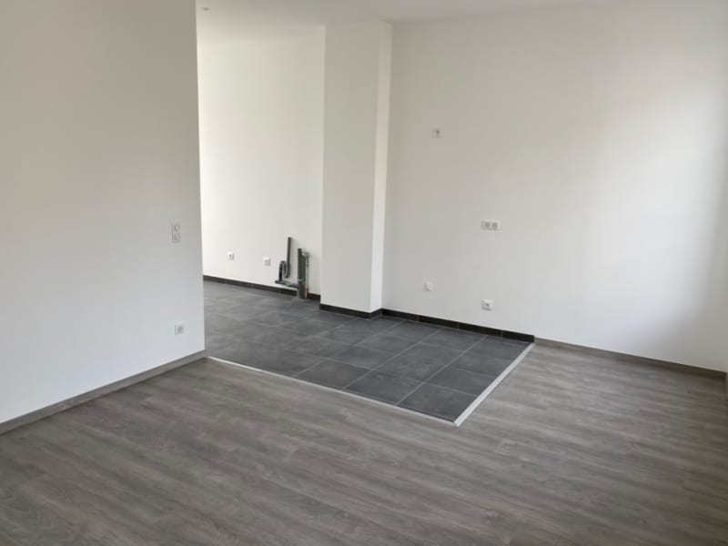 Sale apartment Grisy les platres 171 000€ - Picture 3