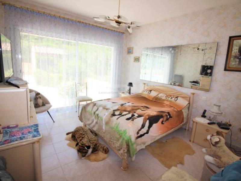 Vente maison / villa Peymeinade 650000€ - Photo 12