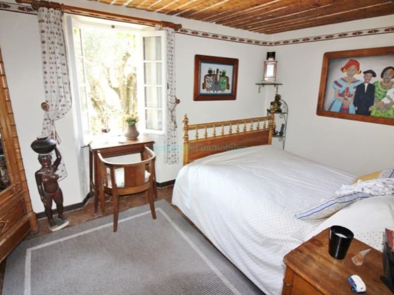 Vente maison / villa Peymeinade 735000€ - Photo 12