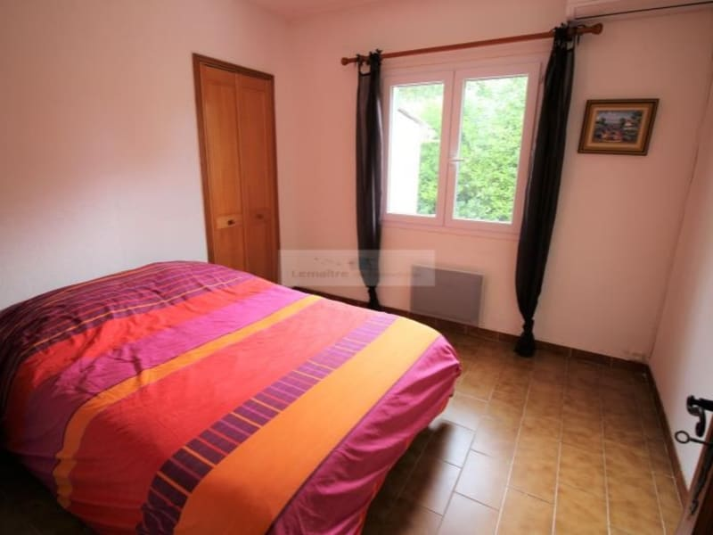 Vente maison / villa Le tignet 445000€ - Photo 12