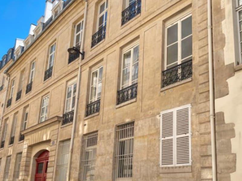 Verkauf wohnung Paris 6ème 305000€ - Fotografie 2