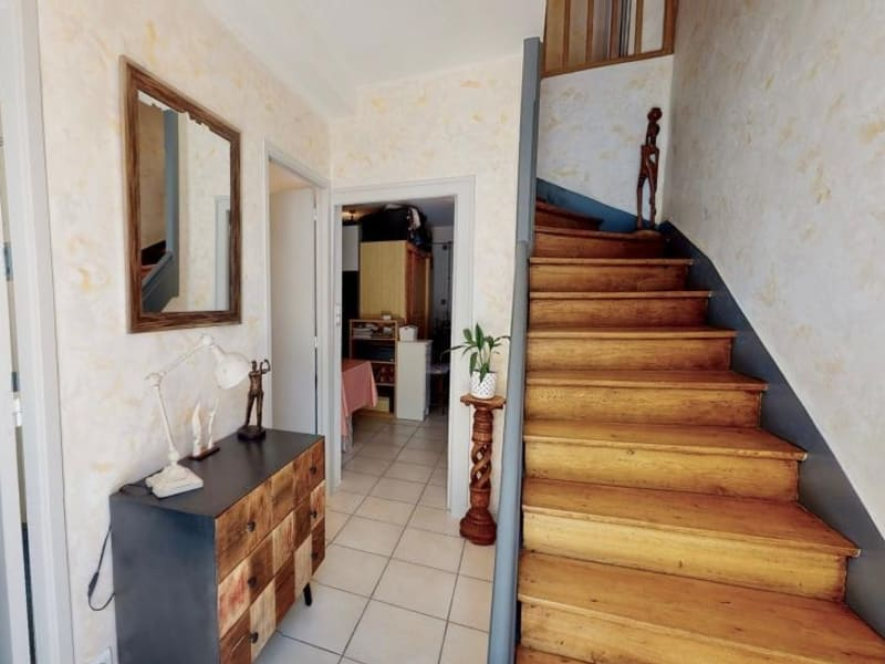 Vente maison / villa Limoges 253 000€ - Photo 2