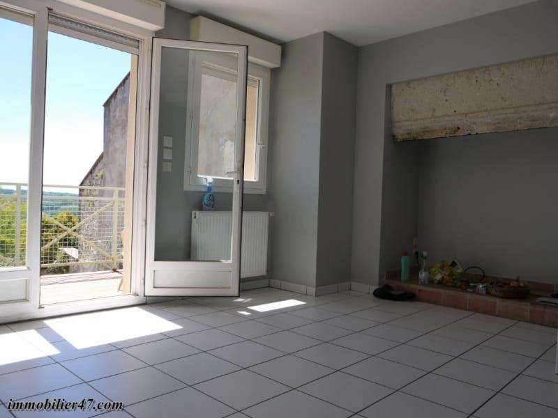 Vente immeuble Montpezat 159900€ - Photo 3