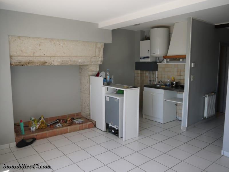 Vente immeuble Montpezat 159900€ - Photo 4