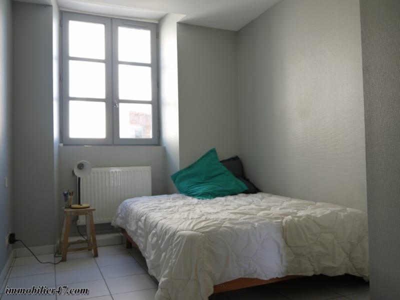 Vente immeuble Montpezat 159900€ - Photo 8