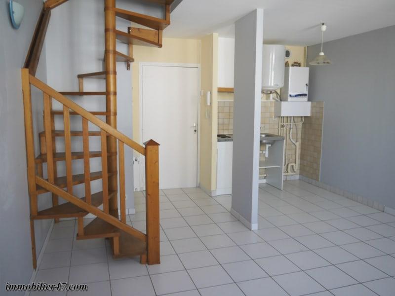 Vente immeuble Montpezat 159900€ - Photo 12